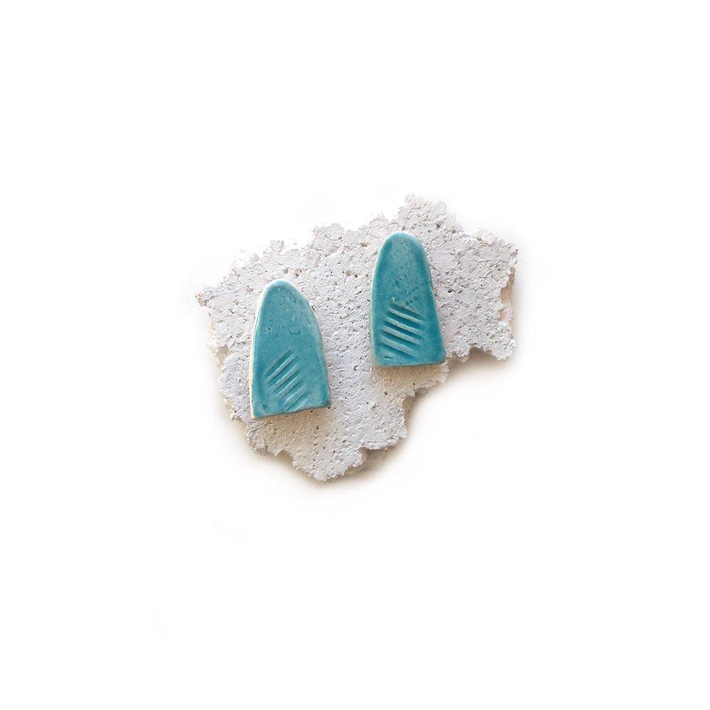 kushins_ceramic_earrings11v2.JPG