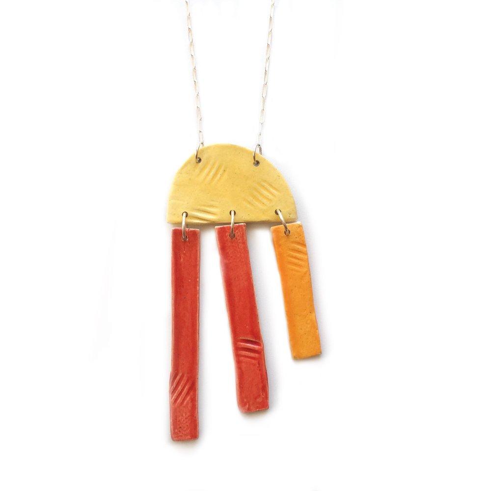 kushins_ceramic_necklace8v2.JPG