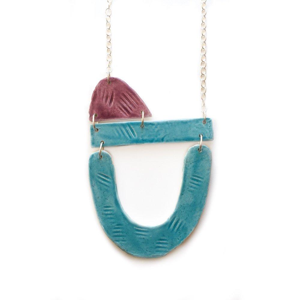 kushins_ceramic_necklace13v2.JPG