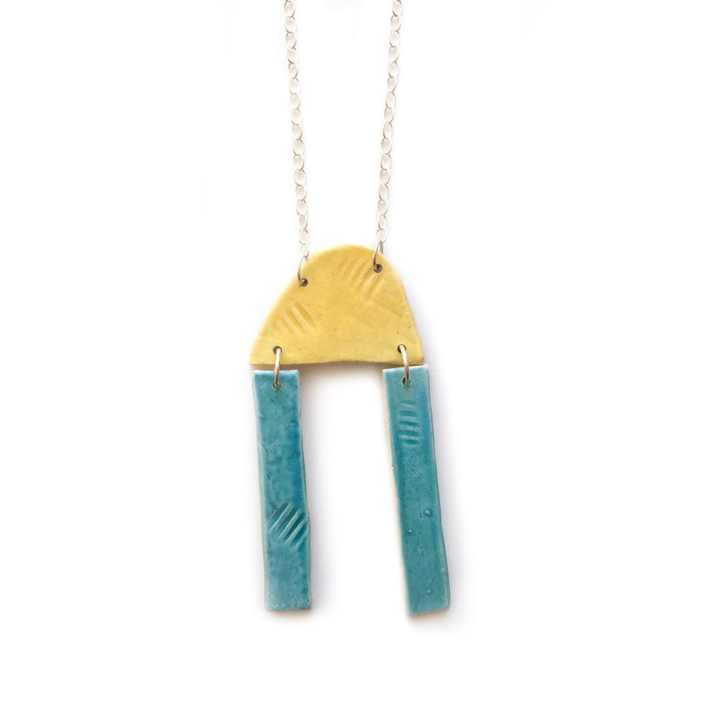 kushins_ceramic_necklace19v2.JPG