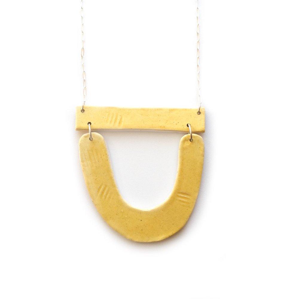 kushins_ceramic_necklace21v2.JPG