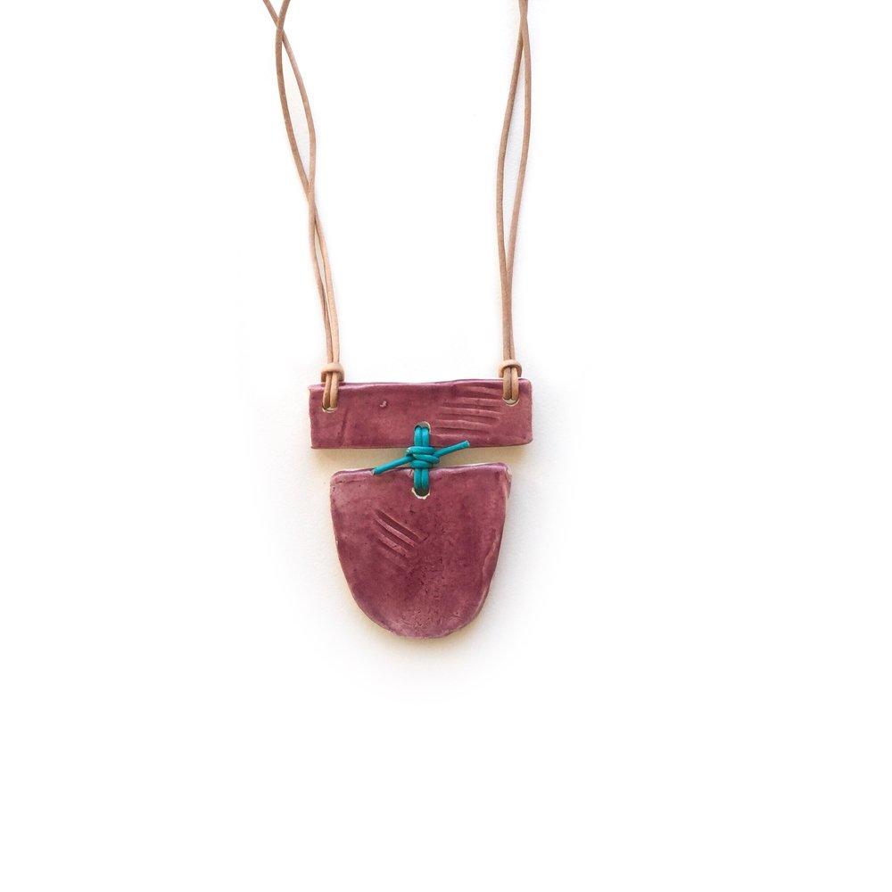 kushins_ceramic_necklace25v2.JPG