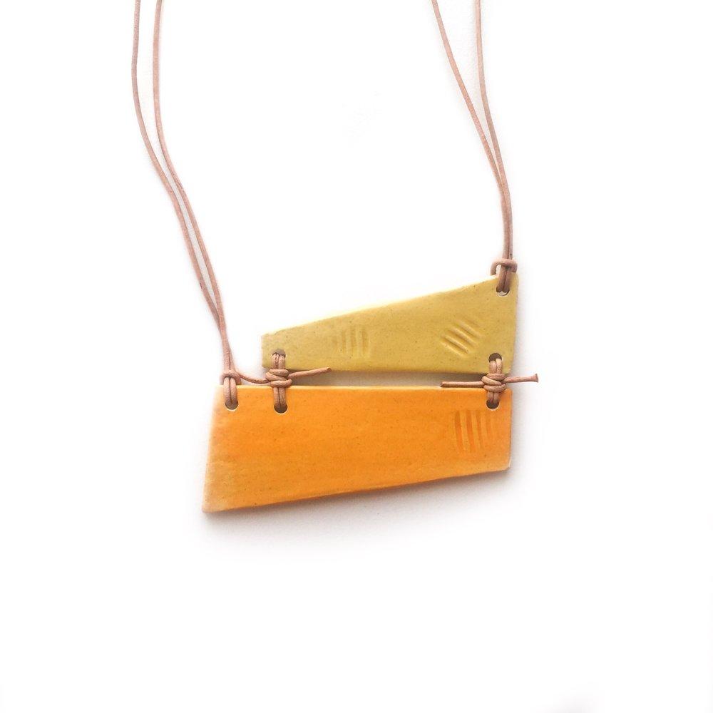 kushins_ceramic_necklace36v2.JPG