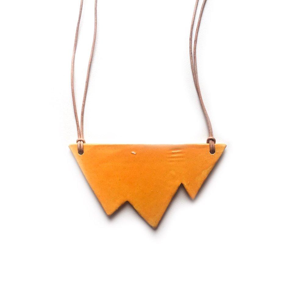 kushins_ceramic_necklace45v2.JPG
