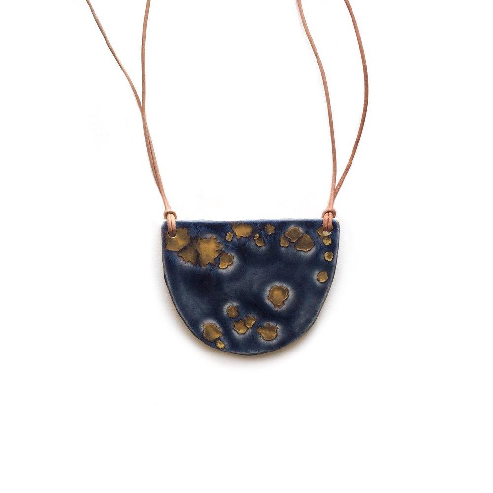 kushins_bw_ceramic_necklace19v2.JPG