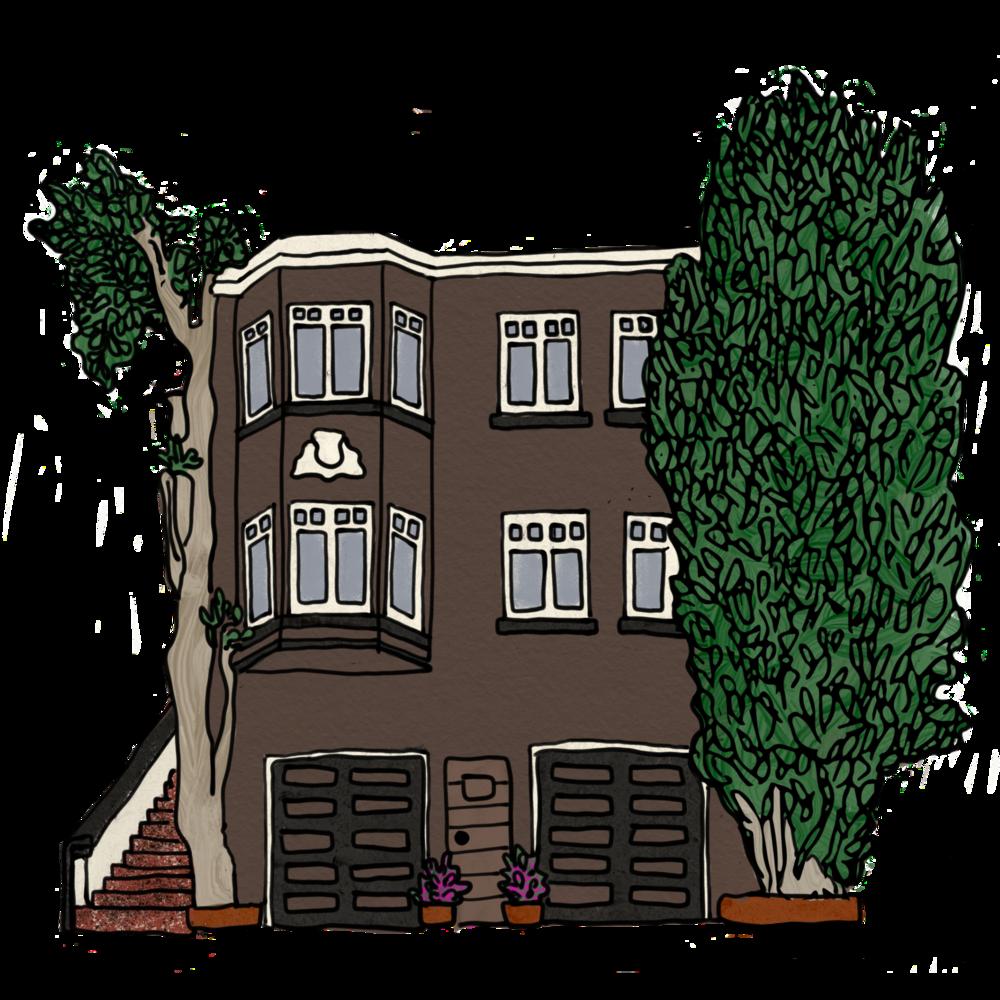 jordan_kushins_sf_apartments_nopa.png