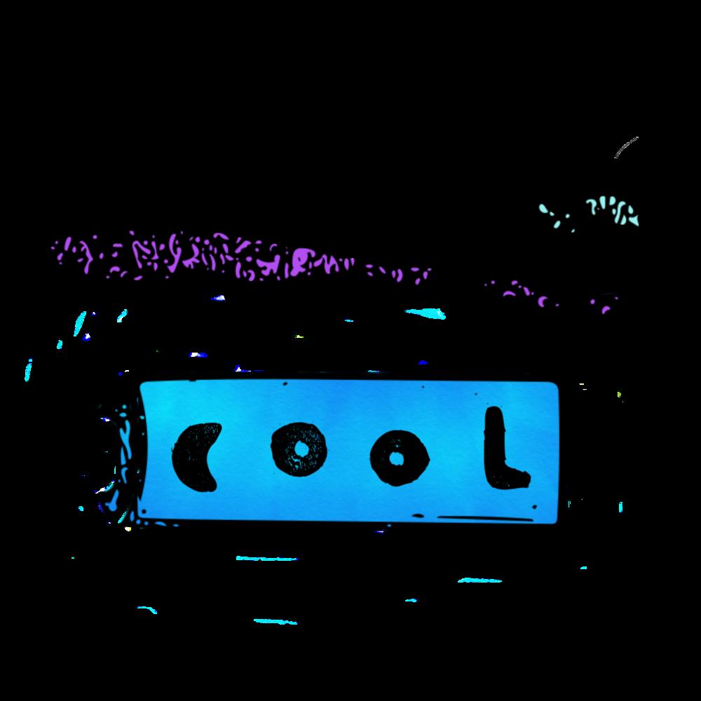 jordan_kushins_cool.png