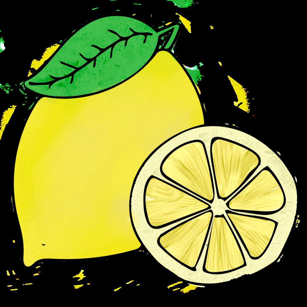 jordan_kushins_lemon.png