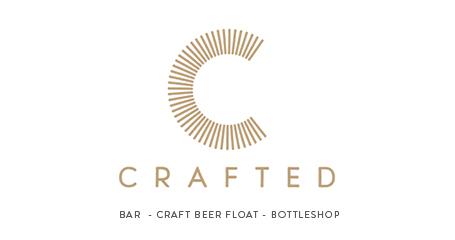 Crafted_Events_mrbg_logo2.jpg
