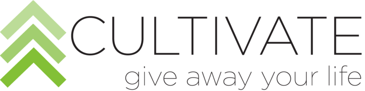 Cultivate+2018+logo.png