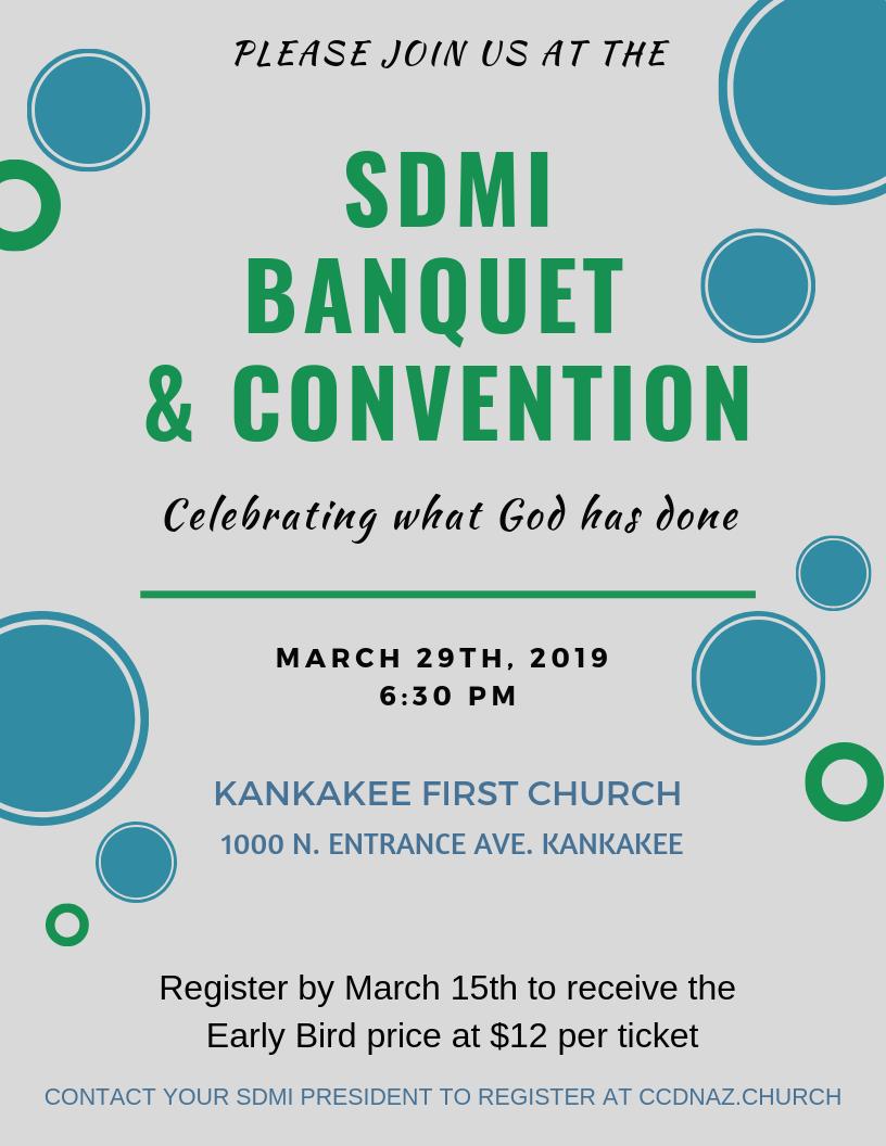 SDMI Banquet (1).png