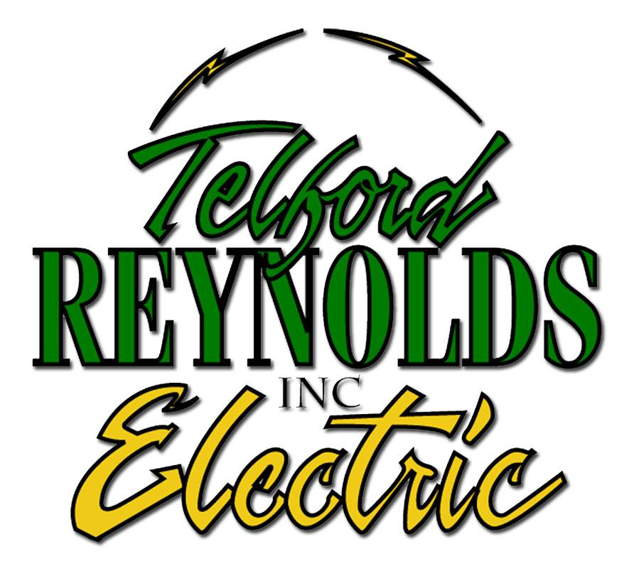 Telford Reynolds Electric