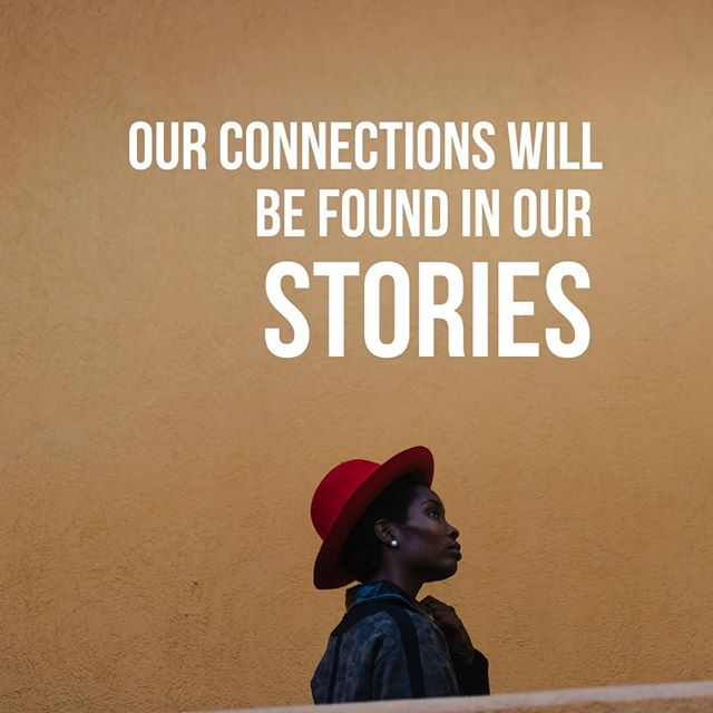 """But how could you live and have no story to tell?"" ― Fyodor Dostoevsky. . Our empathy work will focus on opening space for people - from all backgrounds - to share and hear their personal stories.  That's where our common ground is - in our unique insights and shared experiences. . Our ask of you is to tell your story. As often as you can and to as many people that will hear it. . . #story #storytelling #wearethechange #bethechange #changemakers #riseofthebulls #creatives #disruptive #disrupter #disruptor  #creators #losangeles #calledtobecreative #visualcrush #communityovercompetition #womenwholead #dehumanization #humanity #human ityfirst #2019 #blackgirlmagic #tonl #twenty20 #america #landofthefree #homeofthebrave #disrupt #peacebuilder #tonl"
