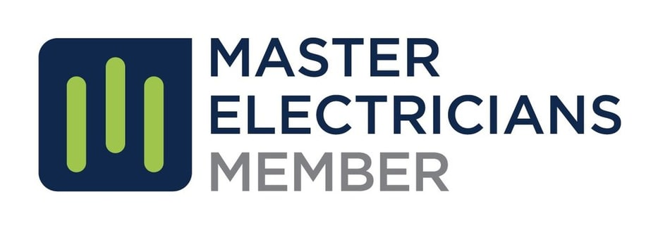 master electrician new.jpg