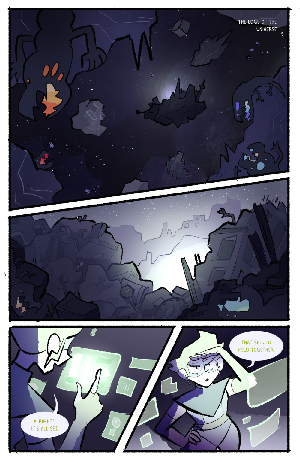 Pages 18-28 -