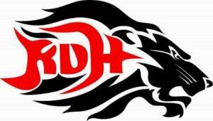 RDM-logo-300x170.jpg
