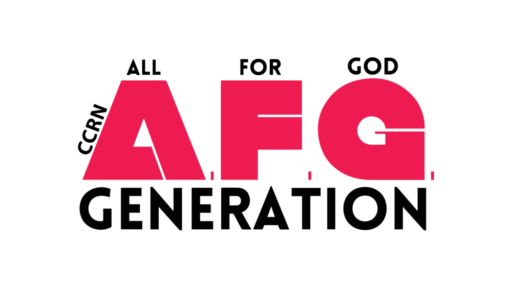 afg clear logo.png