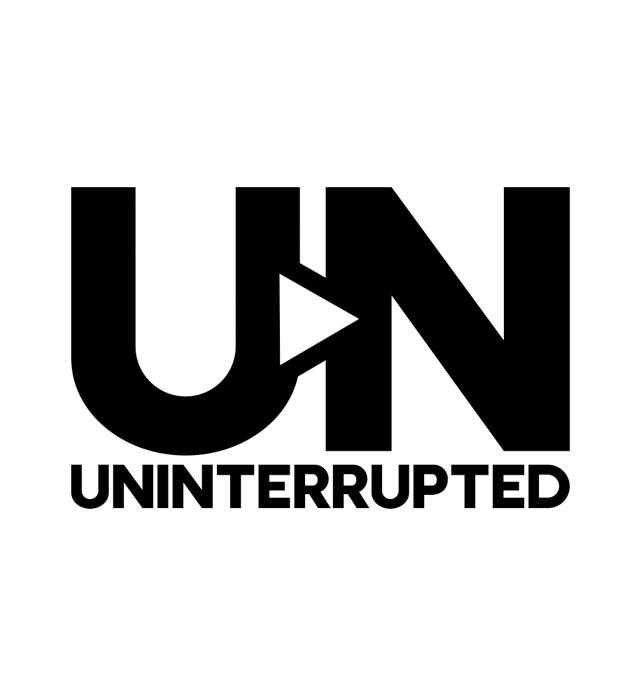 UNINTERRUPTED