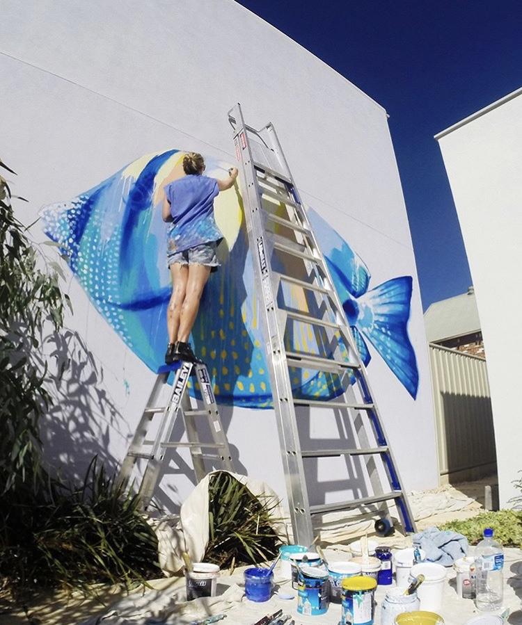 anya-brock-mural.jpg