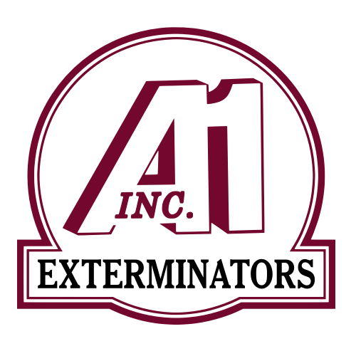 A-1 Inc. Exterminators: Home Service & Repair
