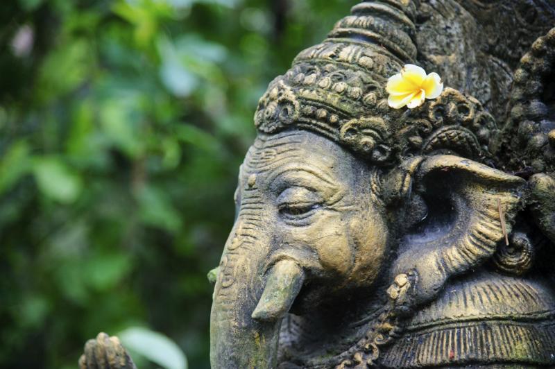 Ganesh-statue-Bali.jpg