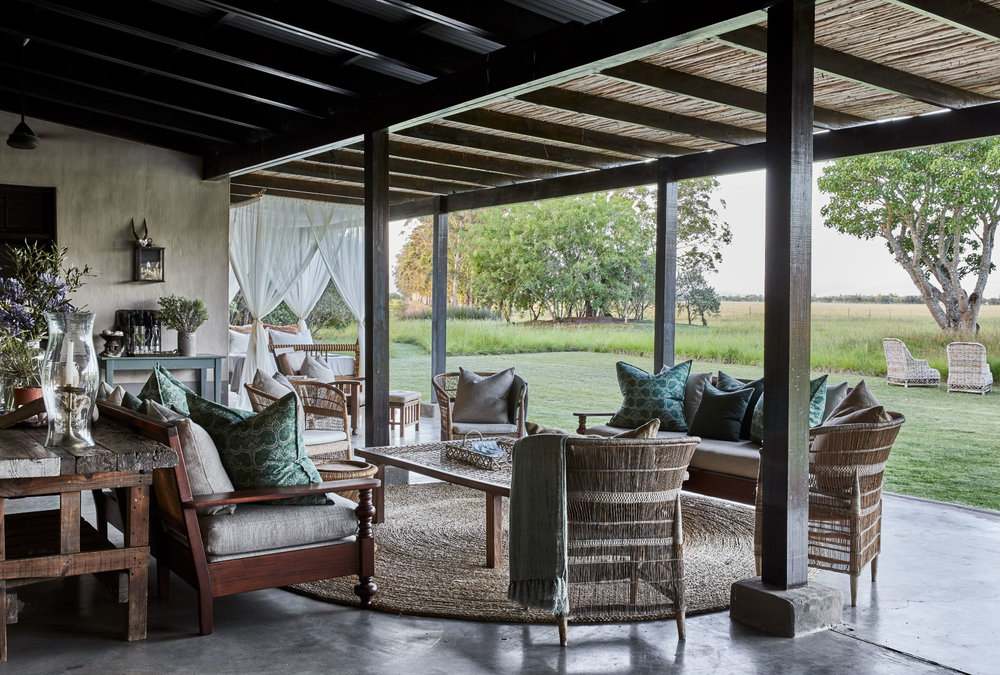 bobbejaanskloof-gallery-private-residence-08.jpg
