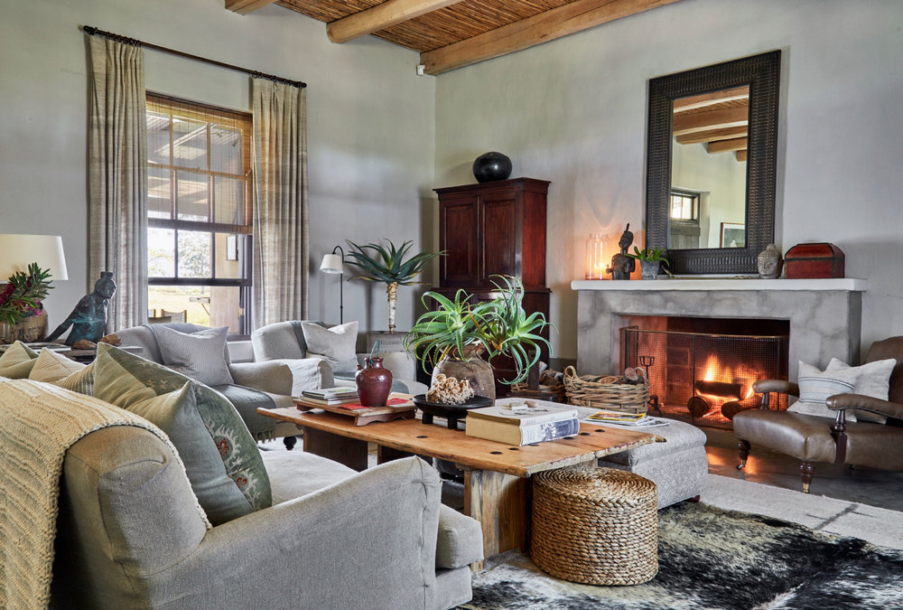 bobbejaanskloof-gallery-private-residence-10.jpg