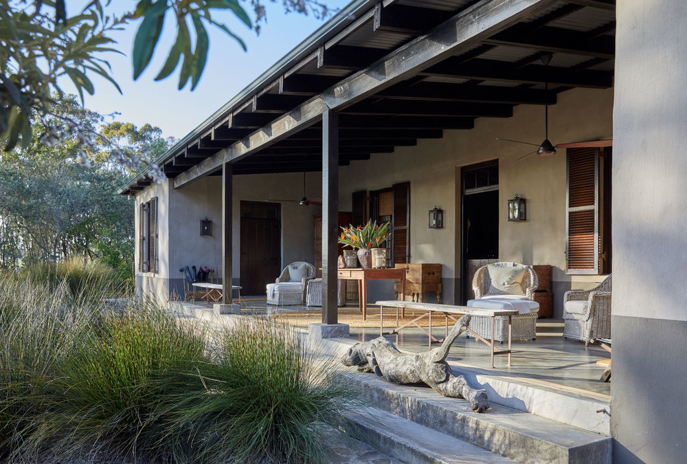 bobbejaanskloof-gallery-private-residence-07.jpg