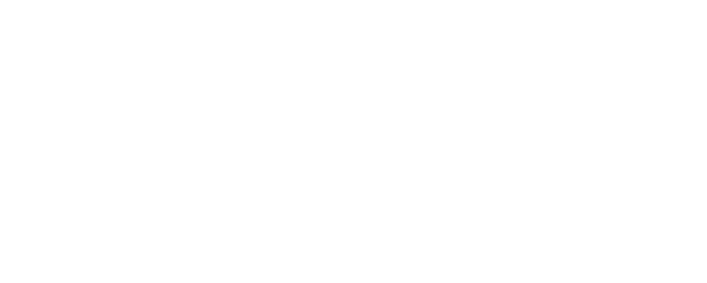 Welcome Outline Final White.png