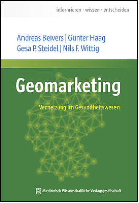 GeomarketingBuch.PNG