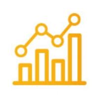 Ihre relevanten Kennzahlen täglich aktuell und übersichtlich verfügbar, als Grundlage für eine effiziente Unternehmenssteuerung. Zielorientierte Kennzahlen für Entscheider durch integrierte, standardisierte und individualisierbare Berichte.