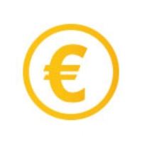 Verbesserung der Ertrags- und Liquiditätslage durch Transparenz über Leistungen, Kosten und Prozesse. Frühzeitige Identifikation von Handlungsbedarf durch kontinuierlichen Plan-Ist-Abgleich.