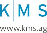 KMS-4C_URL.jpg