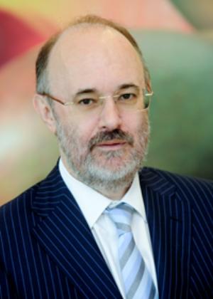 Dr. Clemens Martin Auer
