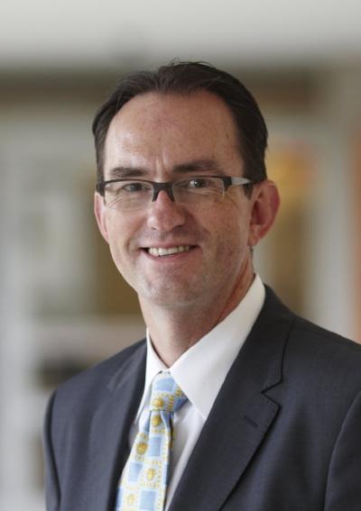 Dr. med. Andreas Goepfert