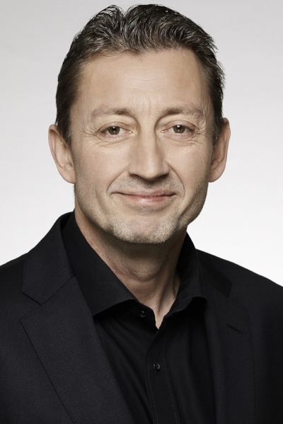 Dr. Andreas Klein
