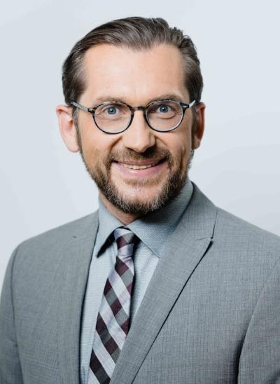René Klinger