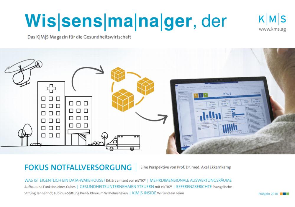 Wissensmanager-Fruehjahr2018.PNG