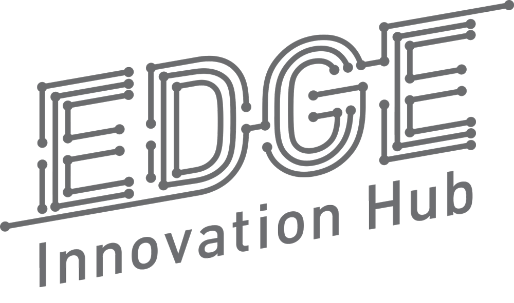 EDGE Innovation Hub