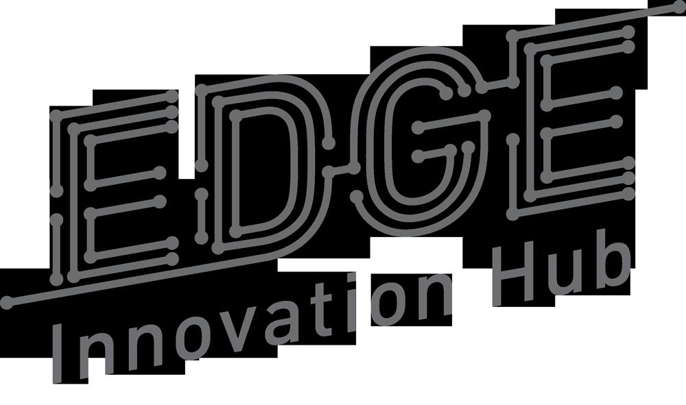 EDGE Innovation Hub