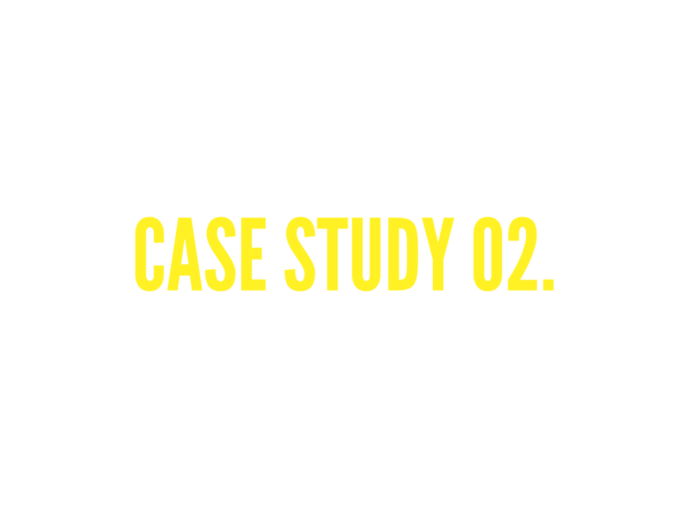 OLIVIA FROST - CASE STUDY 13-1.png