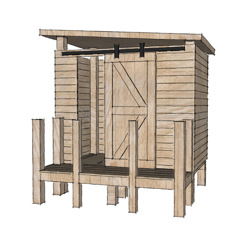 Playhouse Model.jpg