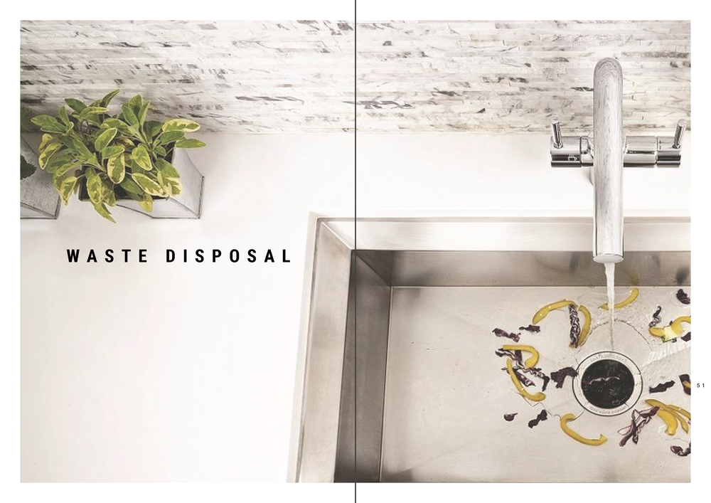 BATHROOM-KITCHEN - 5.06 - 1A - OLIVIA FROST_Page_26.png