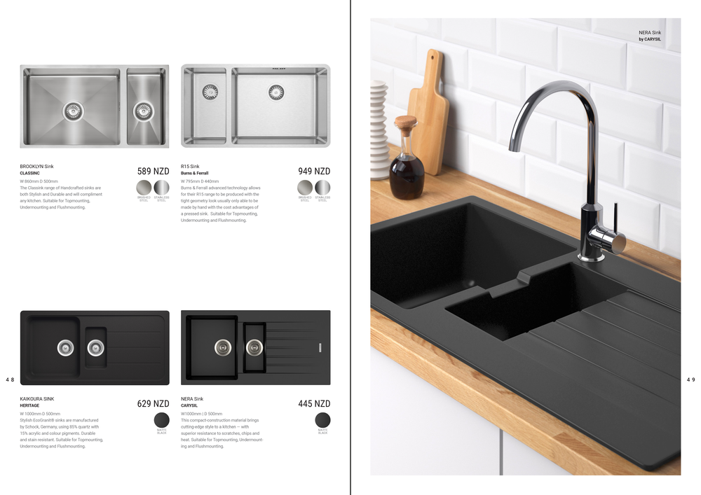 BATHROOM-KITCHEN - 5.06 - 1A - OLIVIA FROST_Page_25.png