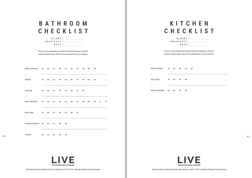 BATHROOM-KITCHEN - 5.06 - 1A - OLIVIA FROST_Page_28.png