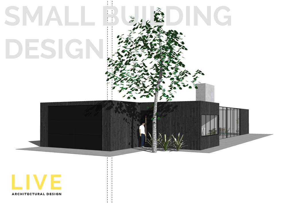 SMALL BUILDING DESIGN - PRESENTATION_Page_01.png