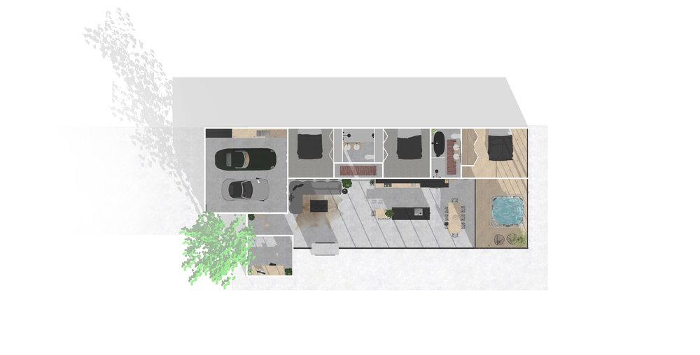 Floor Plan Render.jpg