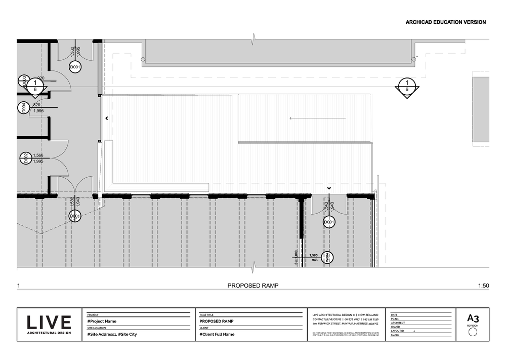100 EXISTING SITE PLAN_Page_6.png