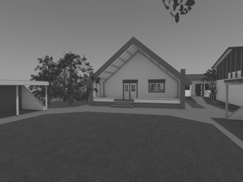 MARAE - Picture 02.png