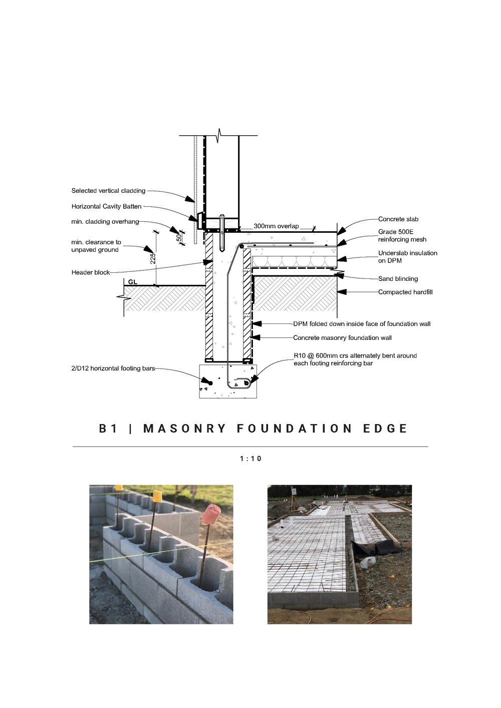 NZ BUILDING CODE JOURNAL_Page_03.png